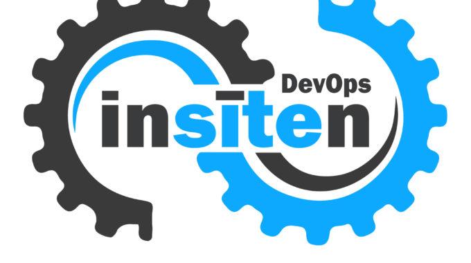 Insiten's New DevOps Team Transforms Company's Processes And Capabilities