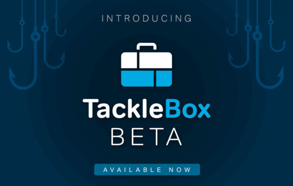 Catch And Beta Release